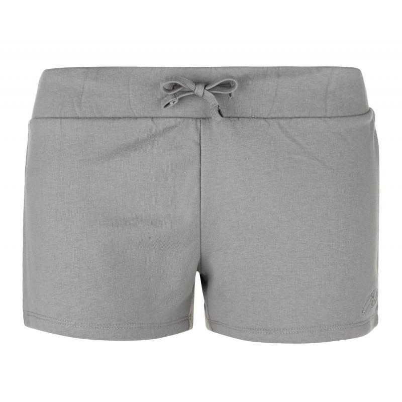 Women's shorts KILPI SHORTY-W