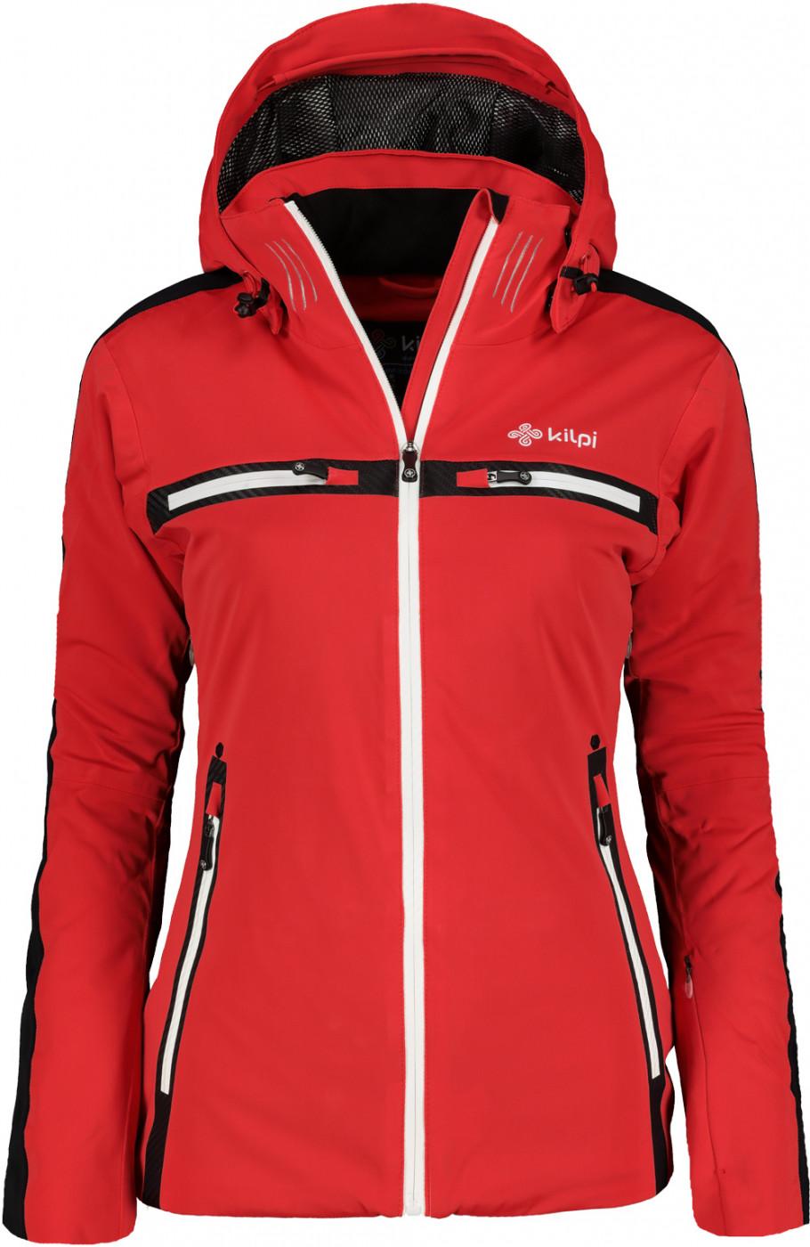 Women's jacket Kilpi HATTORI W