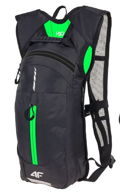 Cycling backpack 4F PCR001