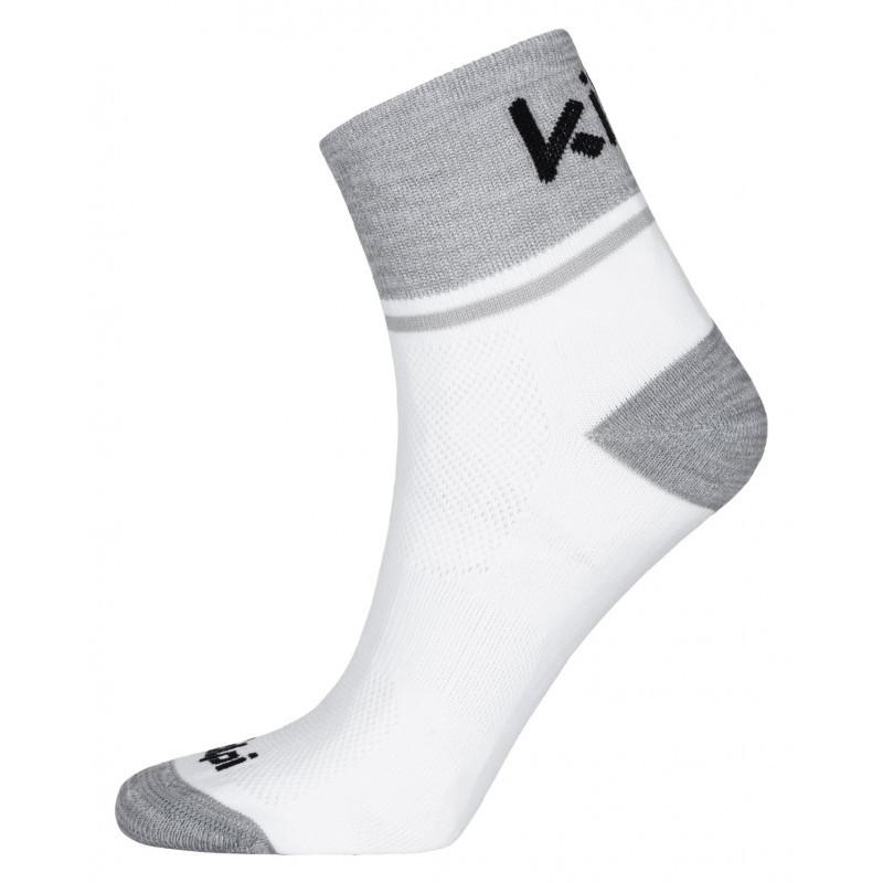 Socks Kilpi REFTY-U