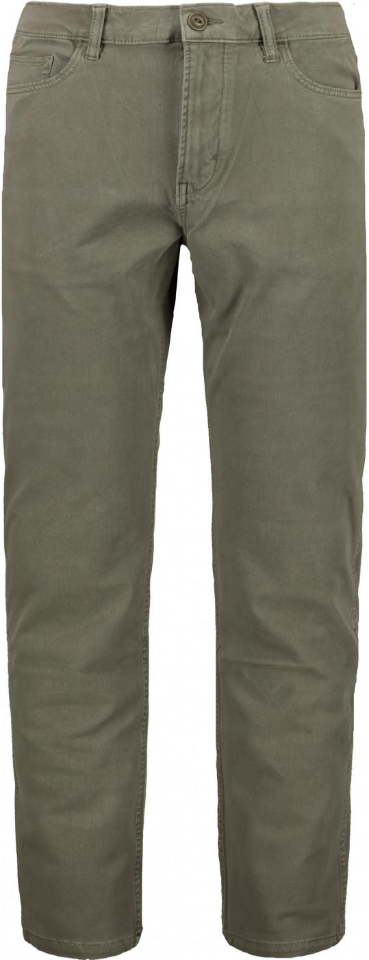 Men's Trousers QUIKSILVER KRANDY