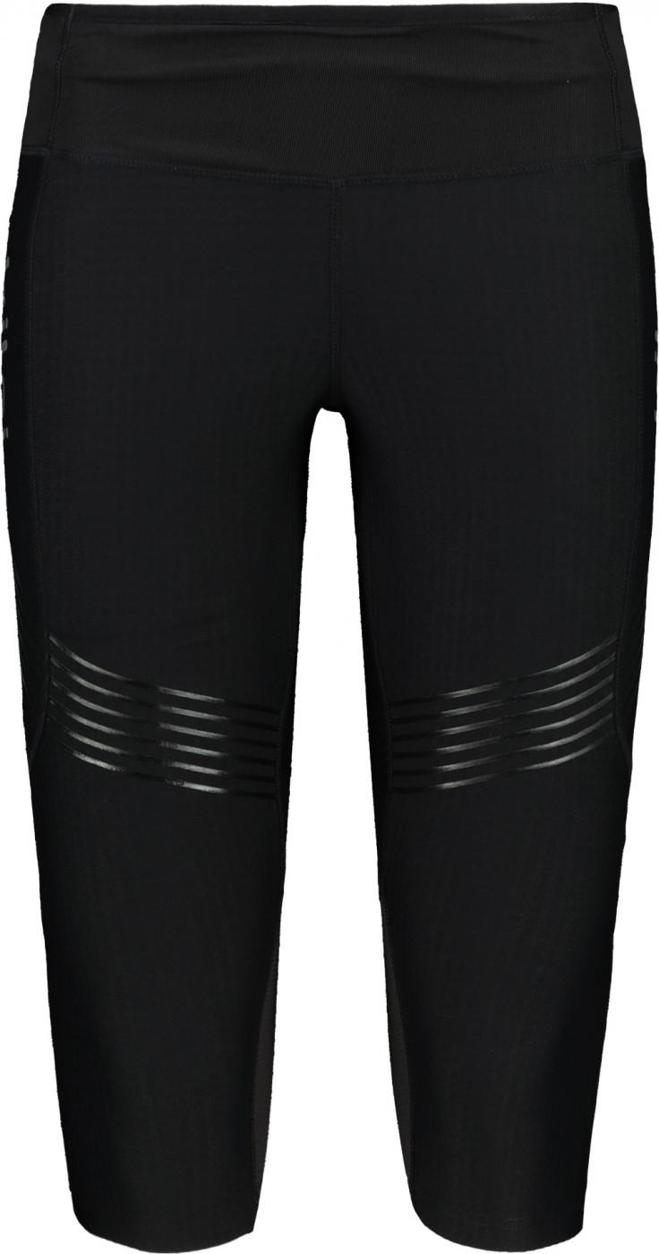 Women's 3/4 leggings Kilpi TERRY-W