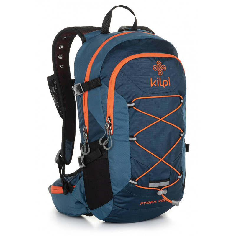 Backpack Kilpi PYORA-U 20L
