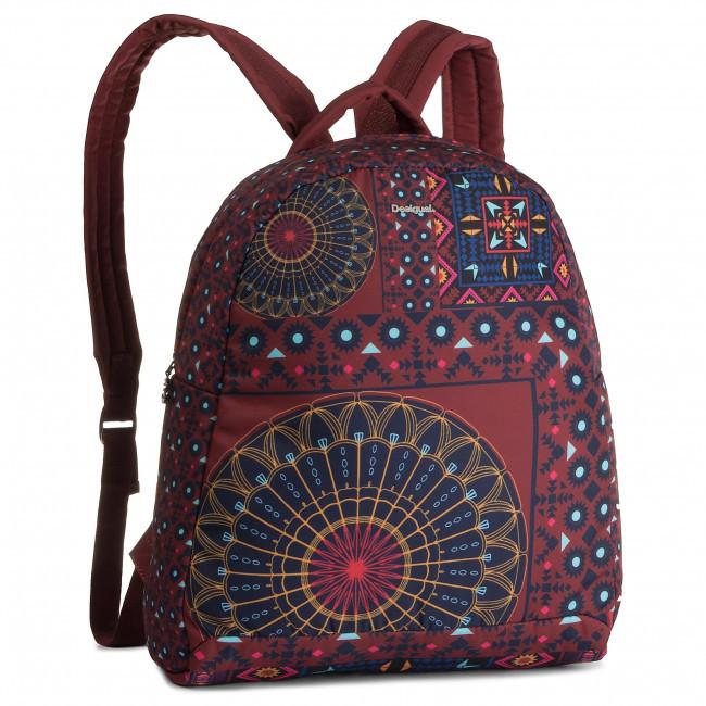 Women's Backpack DESIGUAL ATARI VENICE