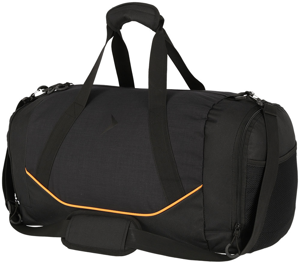 Travel bag OUTHORN HOL19 TPU606