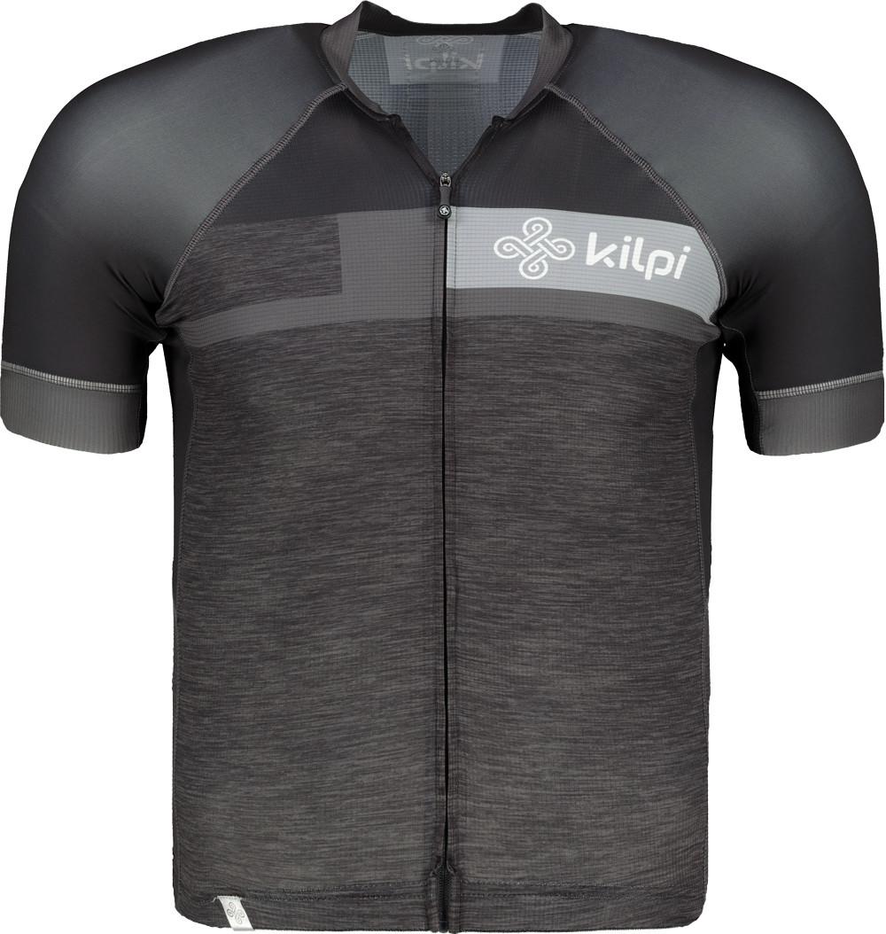 Men's cycling jersey Kilpi TREVISO-M