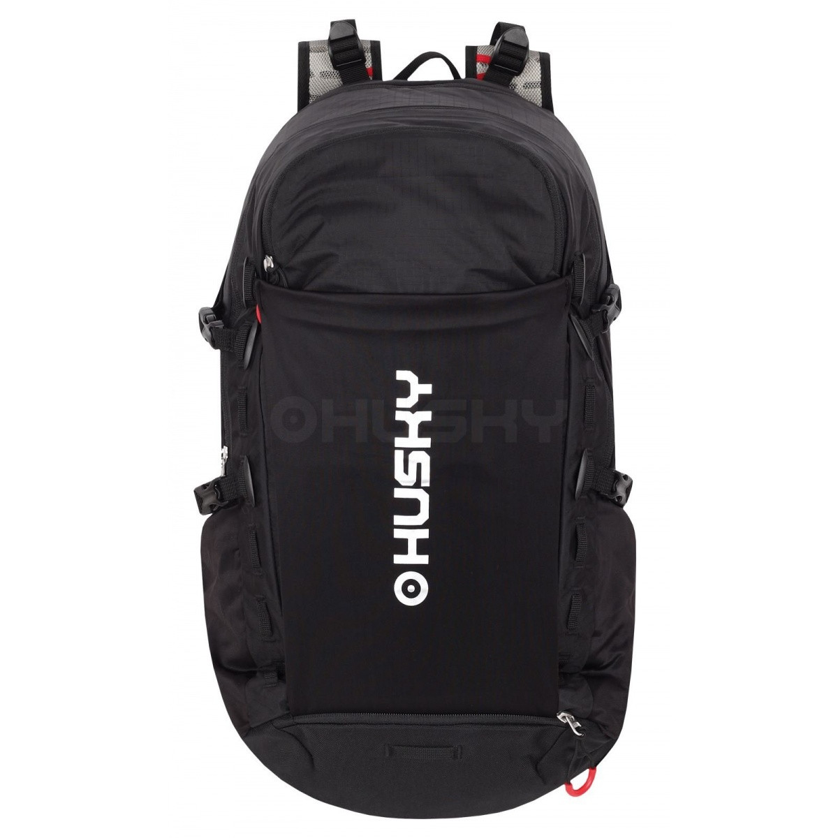 Backpack HUSKY CLEVER 30L