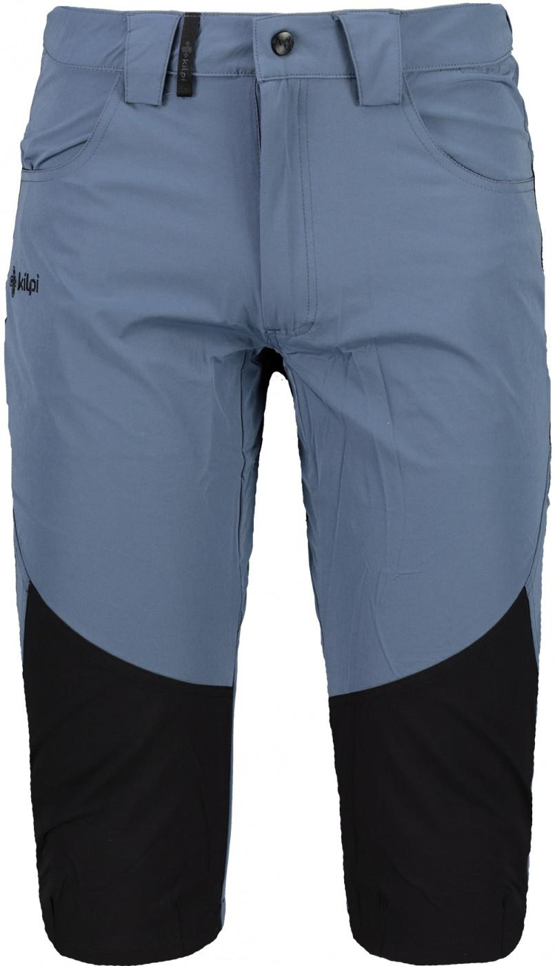 Men's pants Kilpi OTARA-M