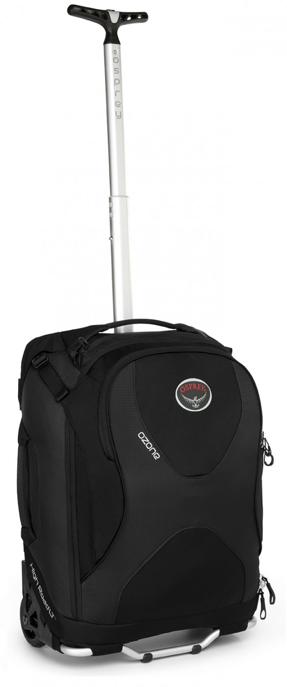 Travel bag Osprey Ozone 36L