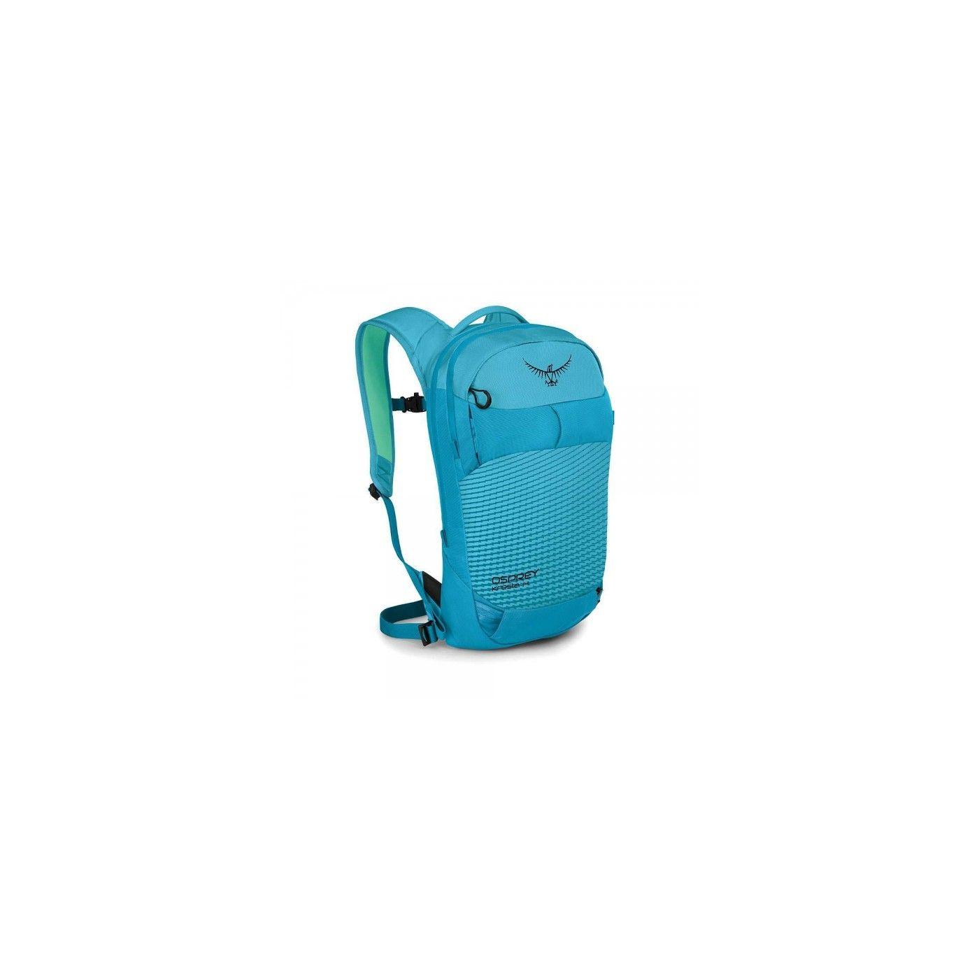 Backpack Osprey KRESTA 14L