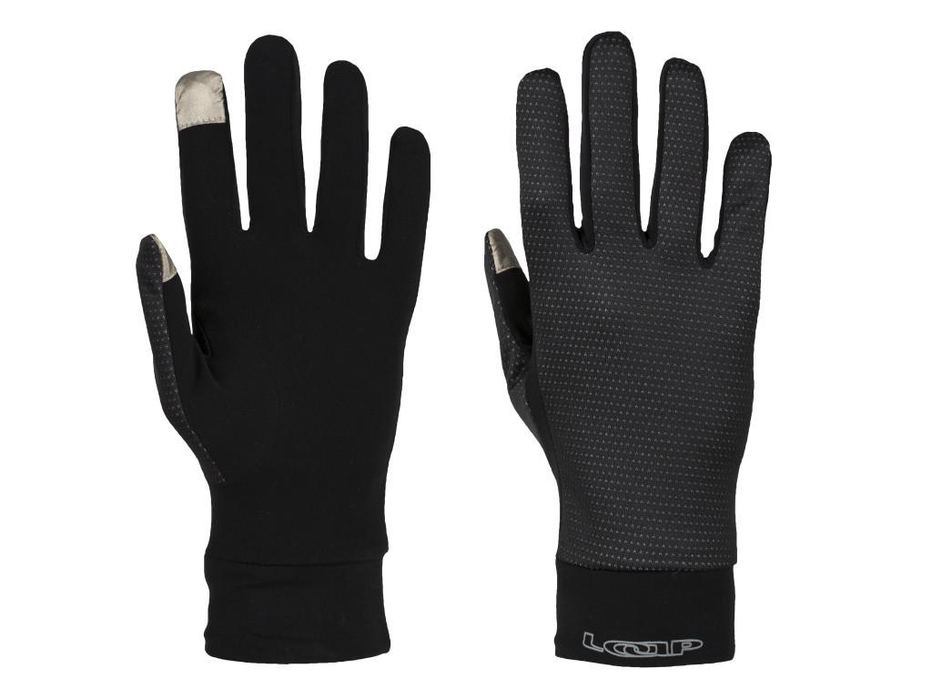 Winter gloves LOAP RUDAMA