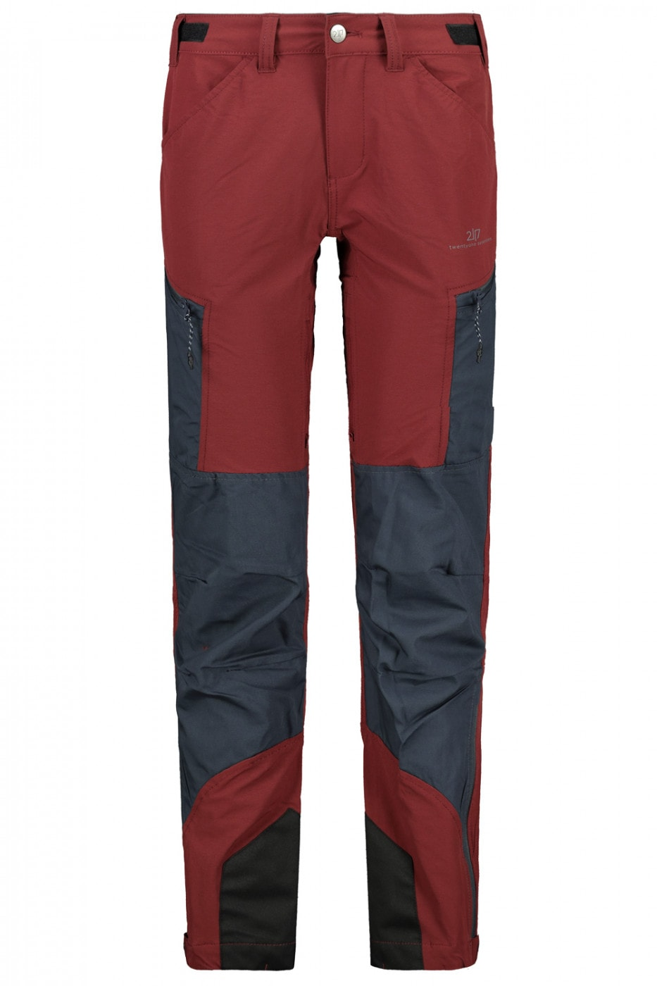 Women's outdoor pants 2117 LUNNA