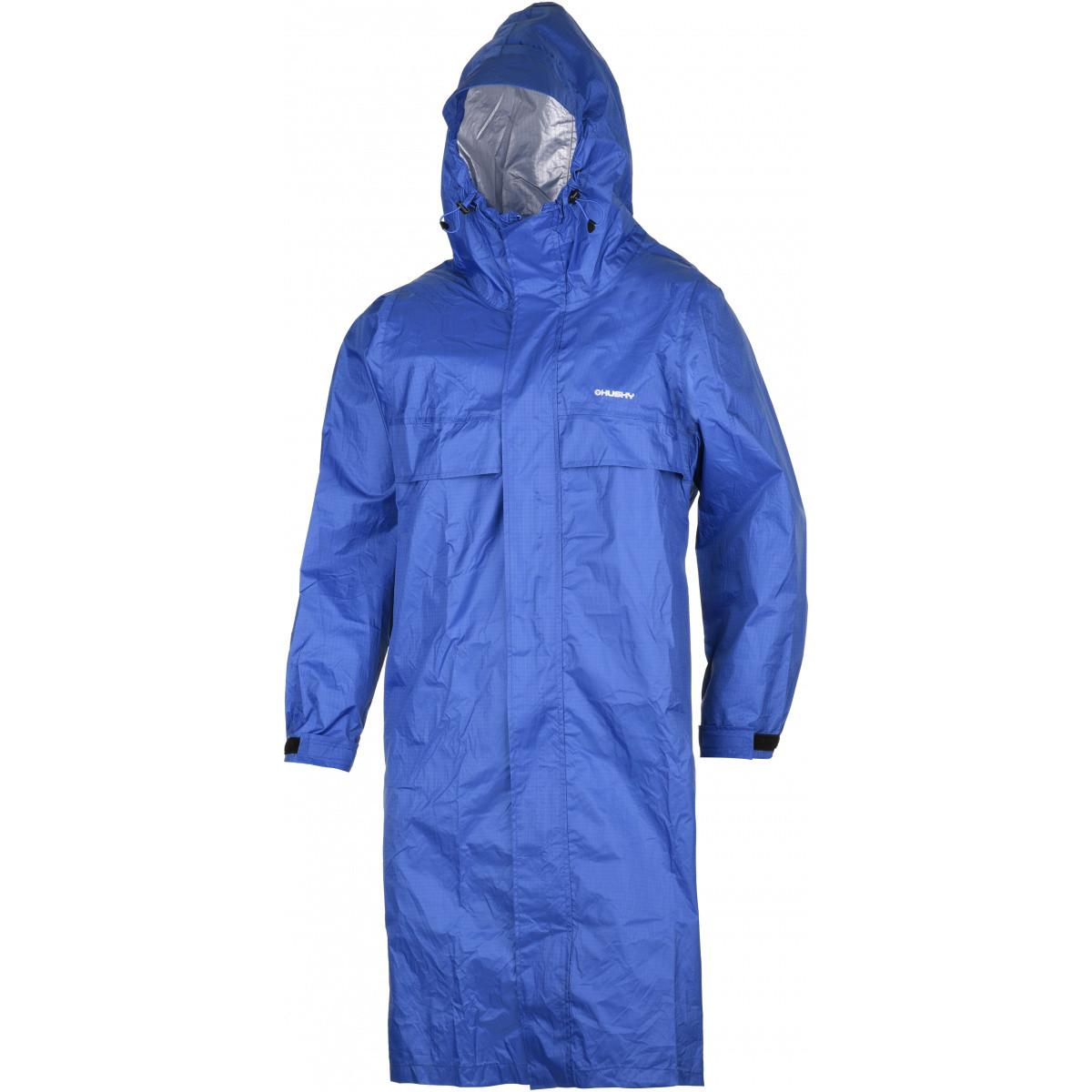 Raincoat HUSKY RAINBOW