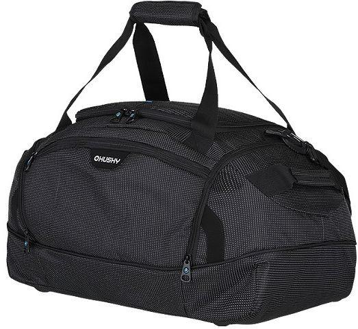 Cestovní taška HUSKY GRAPE 80