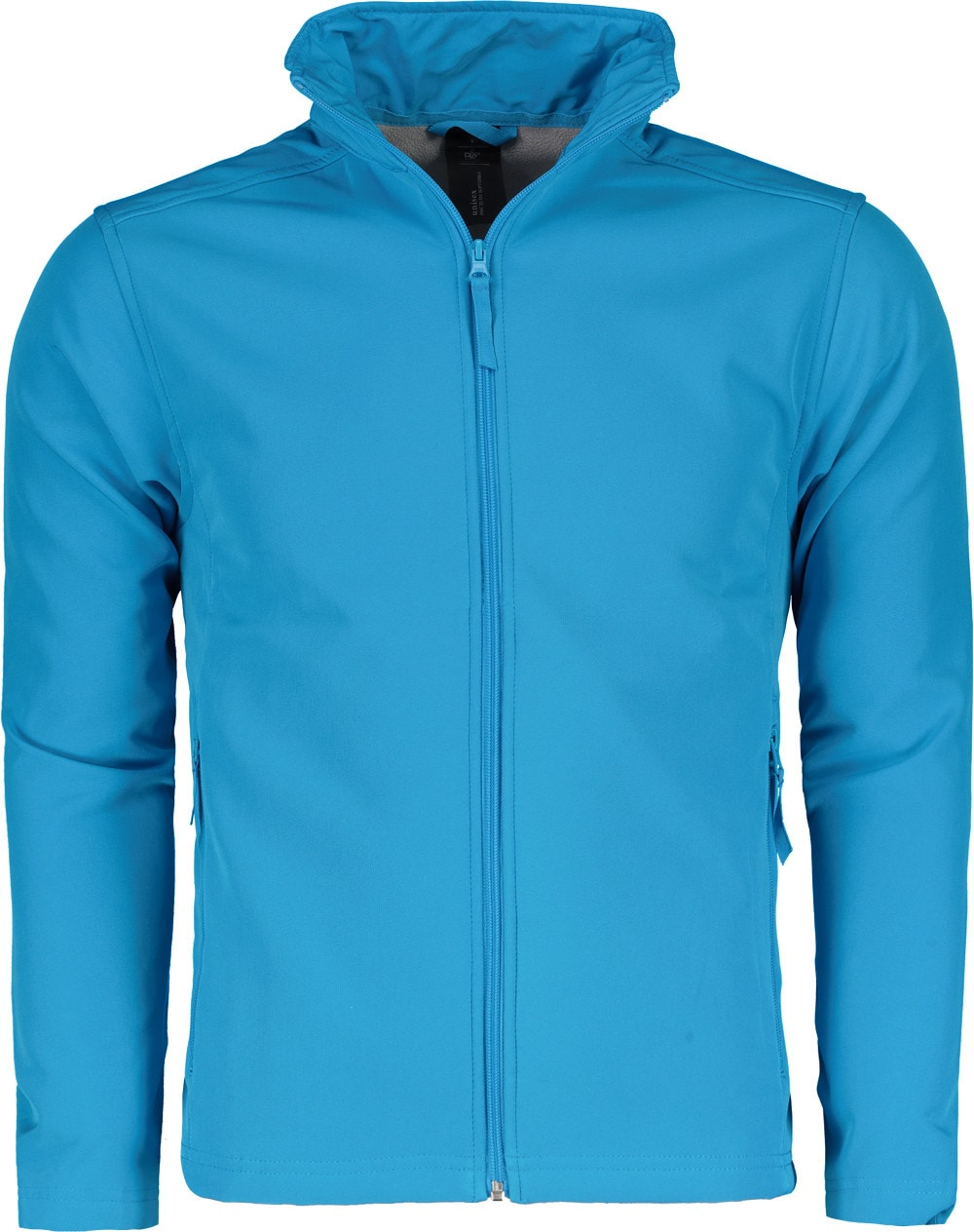 Men's Jacket B&C Softshell