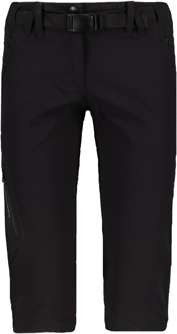 Women's shorts NORTHFINDER  HALLE