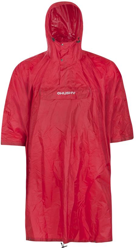 Raincoat HUSKY RAFTER