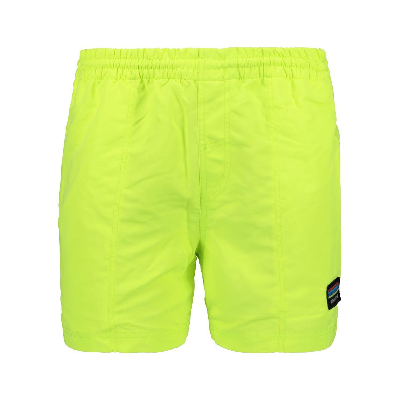 Men's shorts NORTHFINDER BERTION