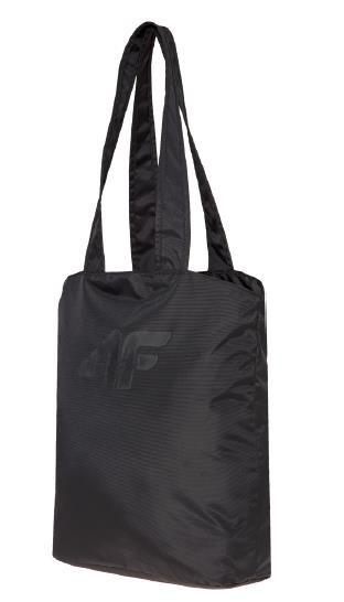 Beach bag 4F TPL002