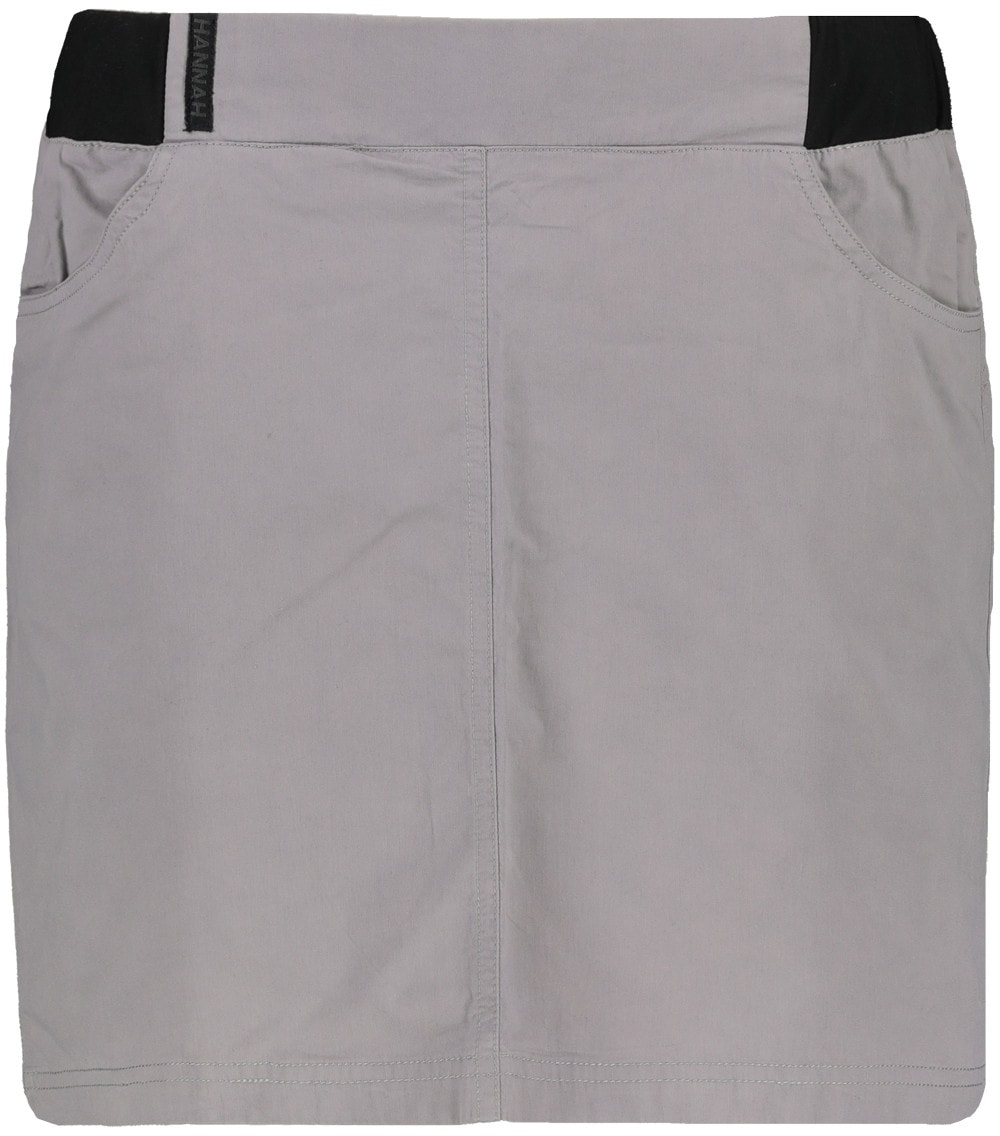 Women's skirt HANNAH Turana