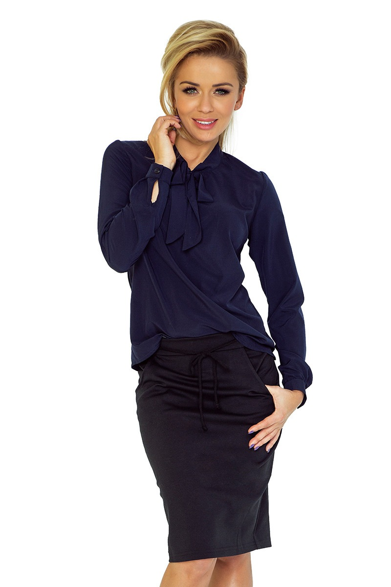 Women's Blouse Numoco 140