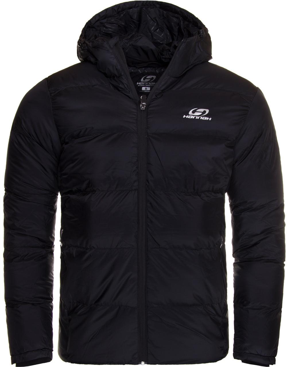 e4298410e6 Kiárusítás vége - Winter jacket by HANNAH Marv