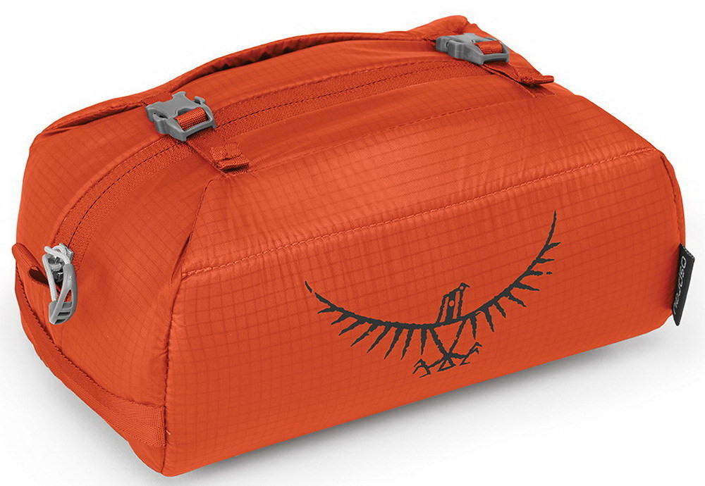 Bag Osprey ULTRALIGHT WASHBAG PADDED