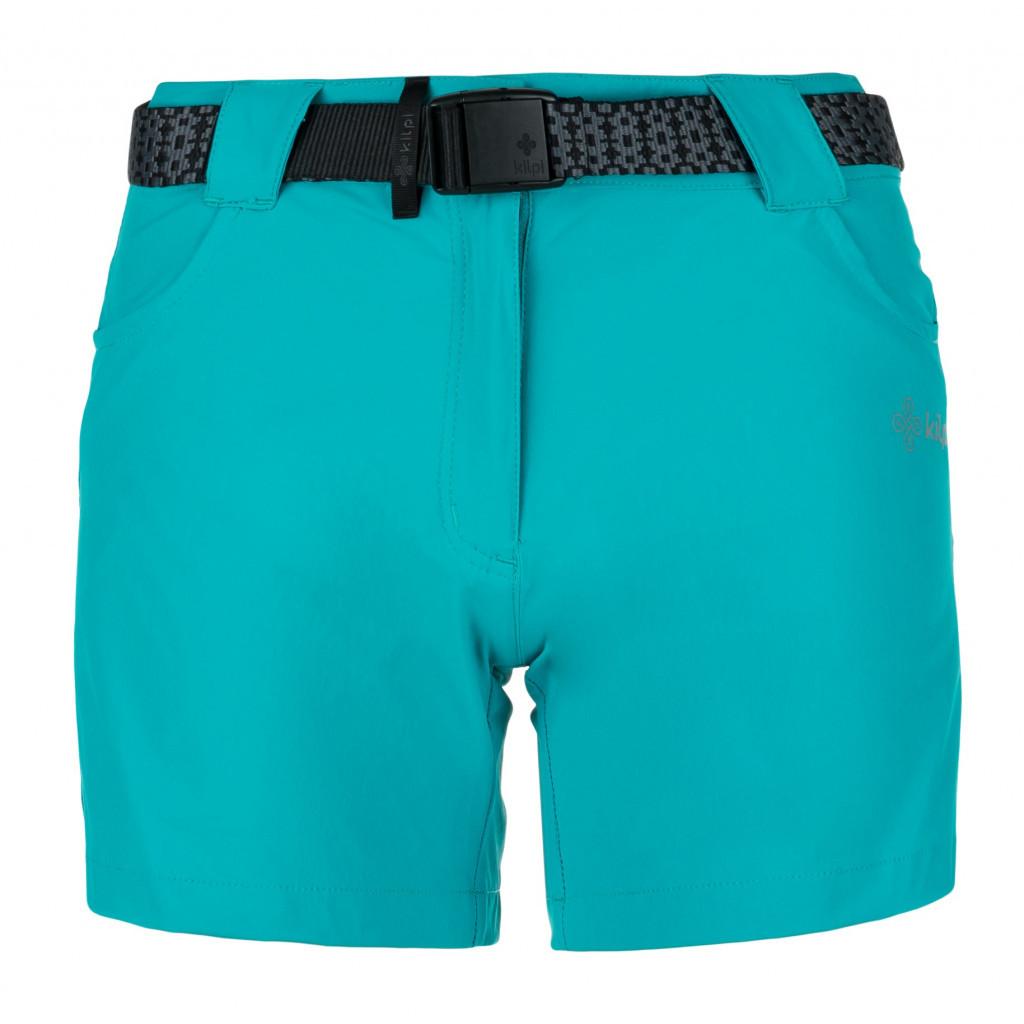 Women's shorts KILPI SUNNY-W
