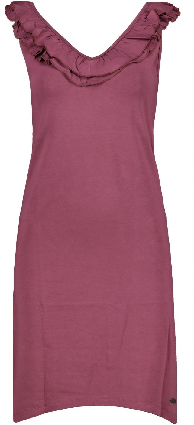 Women's dress Alife and Kickin Matilda