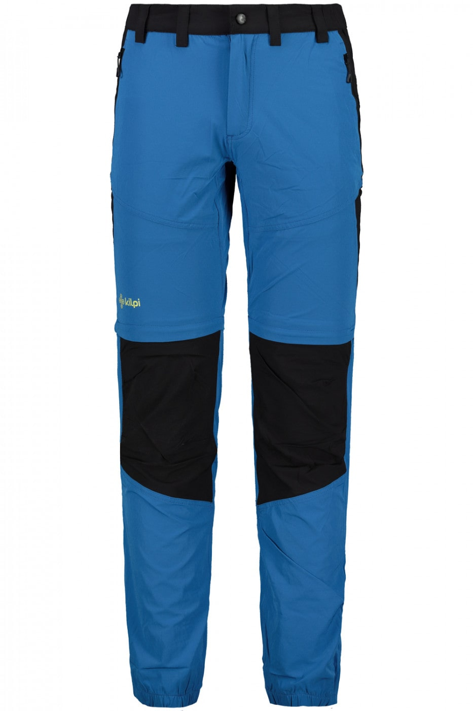 Men's outdoor pants Kilpi HOSIO-M