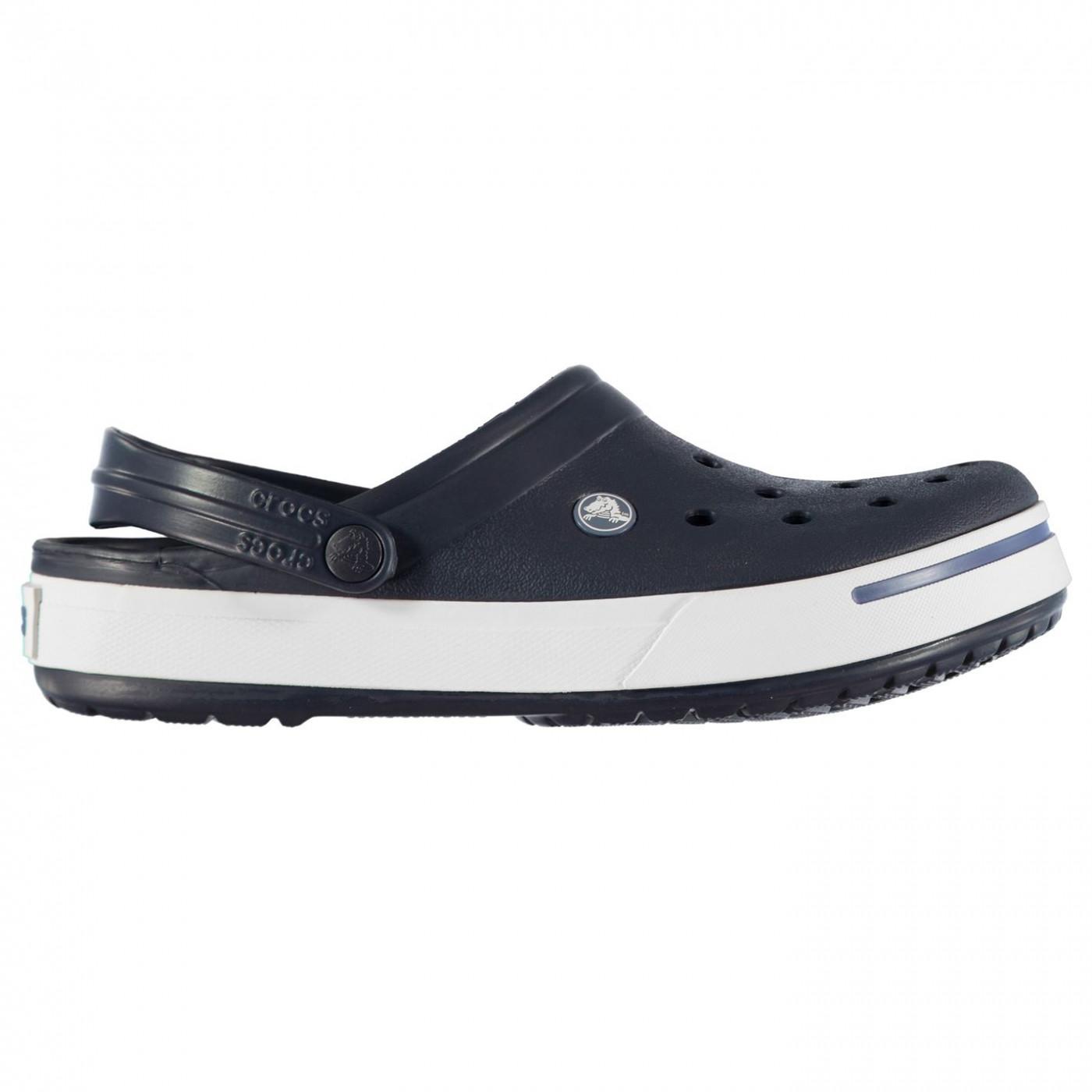 Crocs Crocband II C99