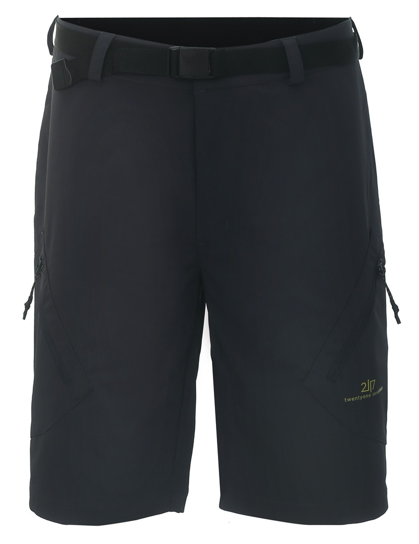 Men's outdoor shorts 2117 TABY