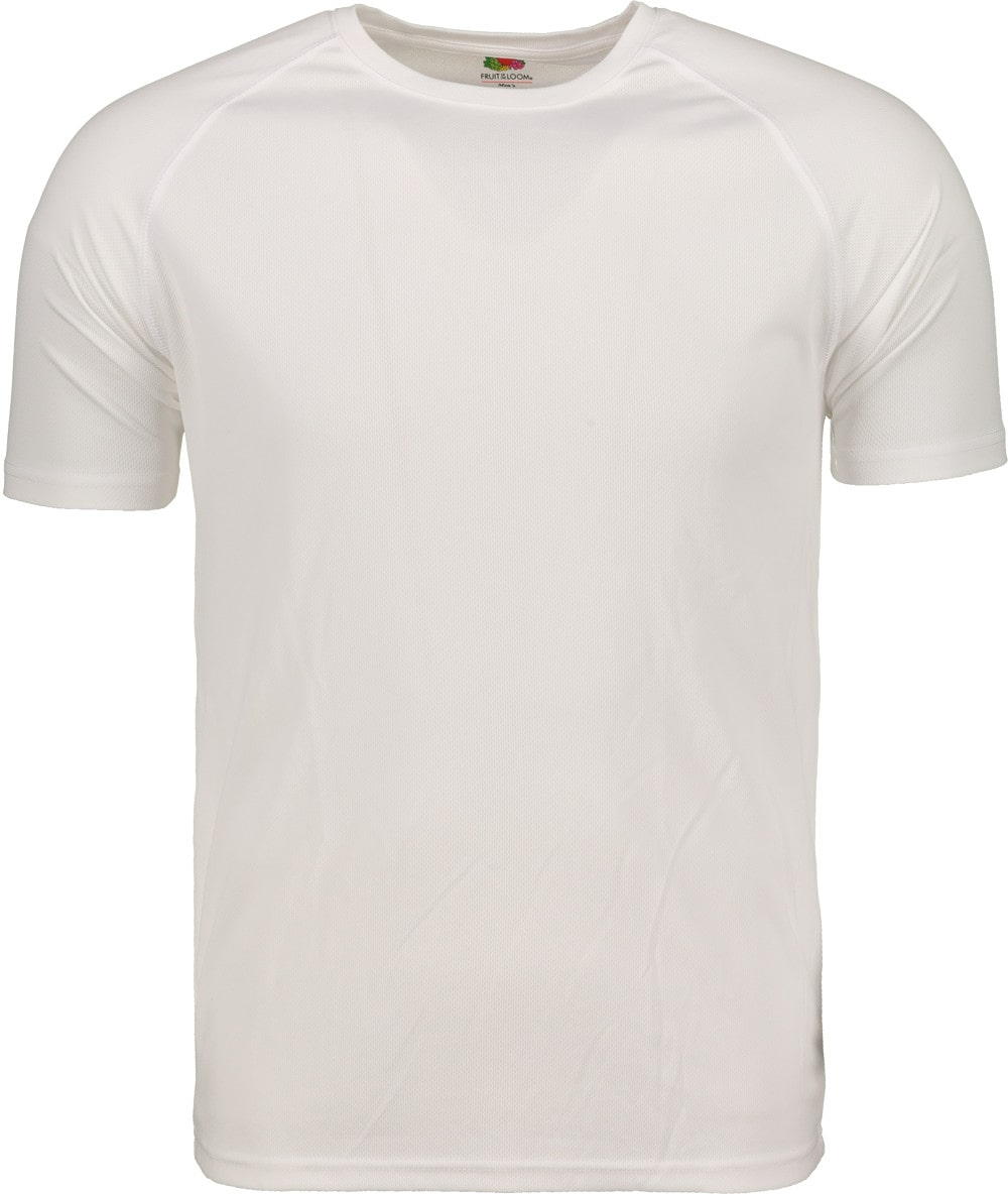 Men's T-Shirt Fruit of the Loom Perfomance