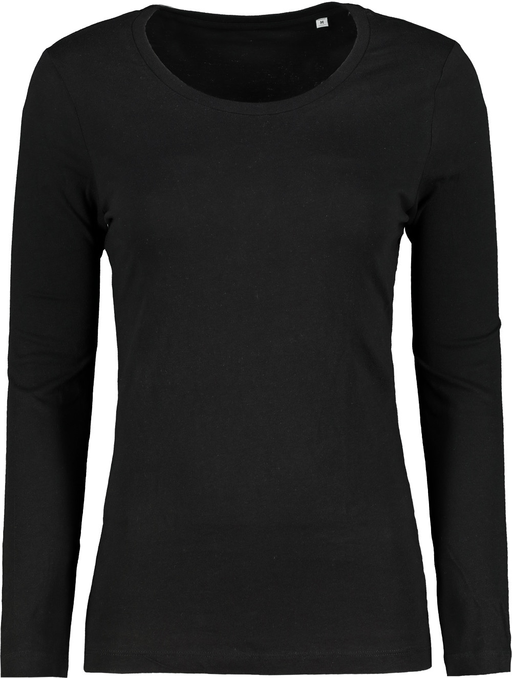 Women's T-shirt B&C BASIC
