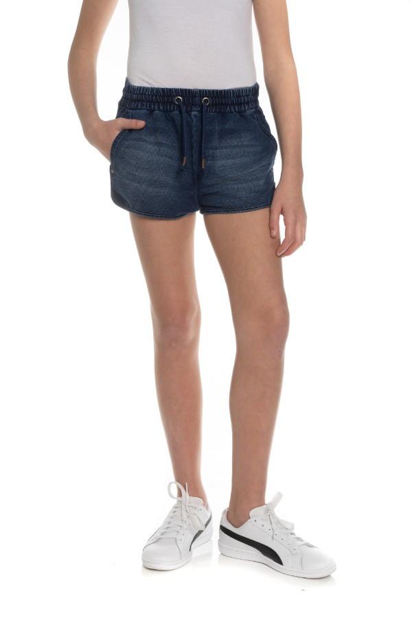 Girl´s shorts SAM73 GS 518