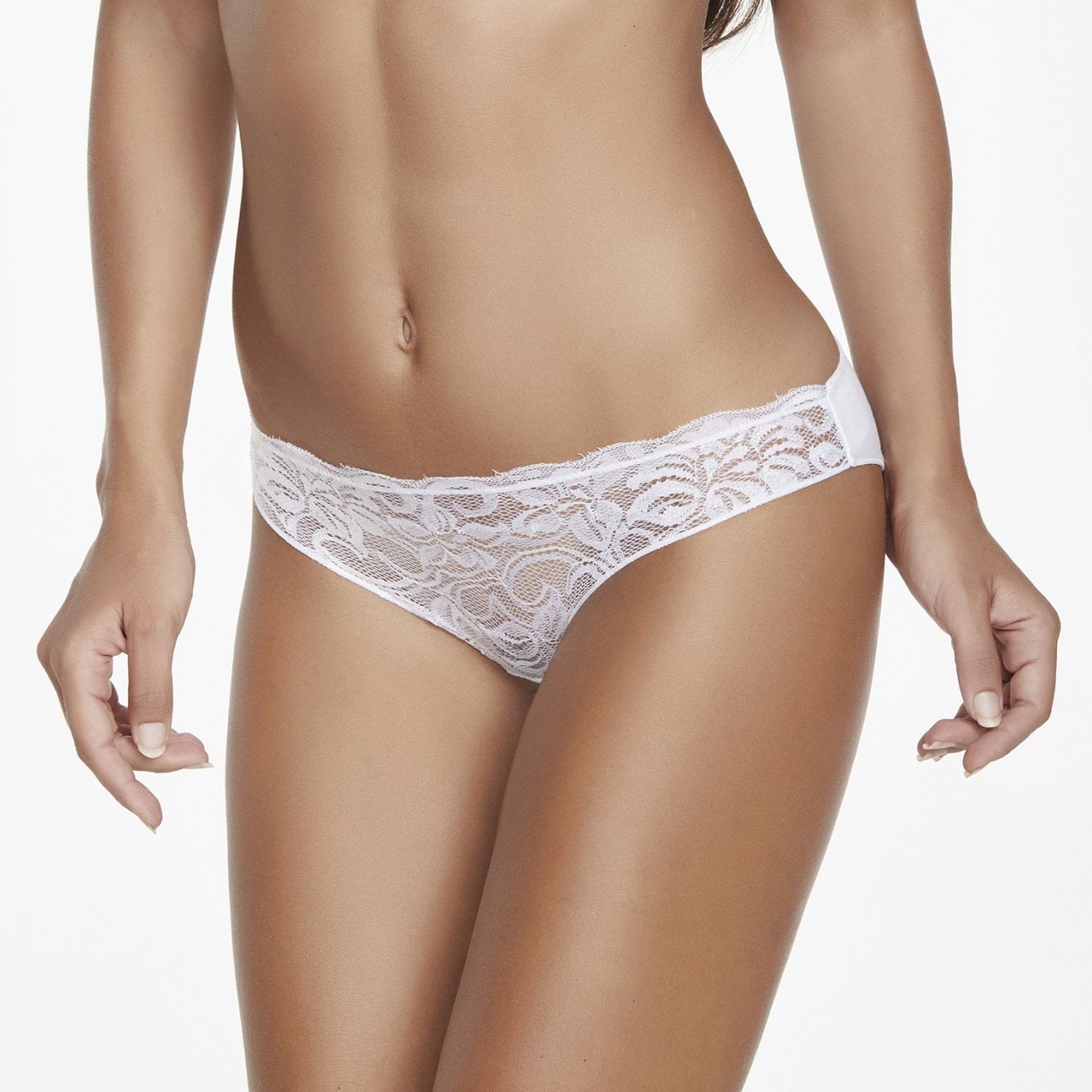 Womens panties Pierre Cardin LILIUM