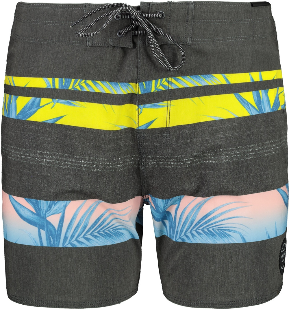 Men's boardshorts Rip Curl RETRO SPRING BREAK 16''