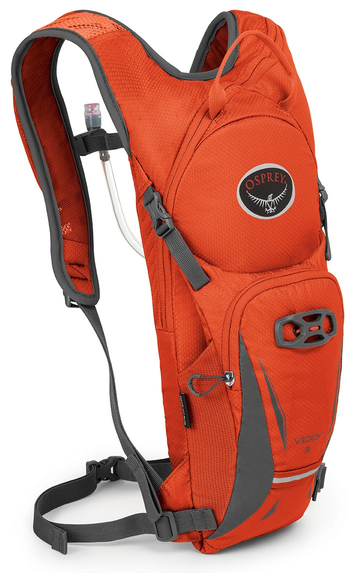 Backpack Osprey Viper 3