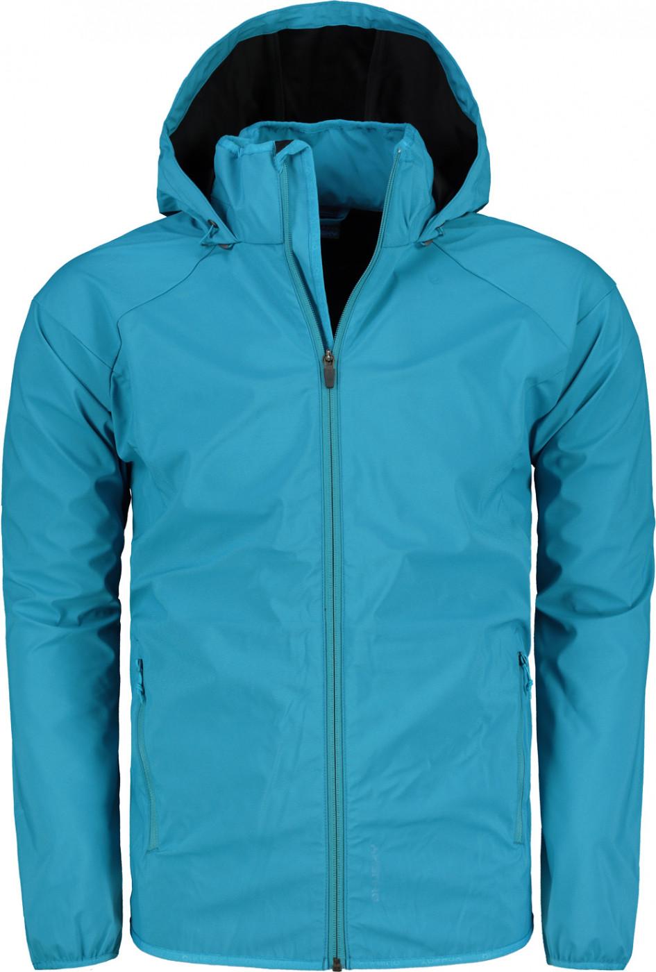 Men's softshell jacket HUSKY SALLY M