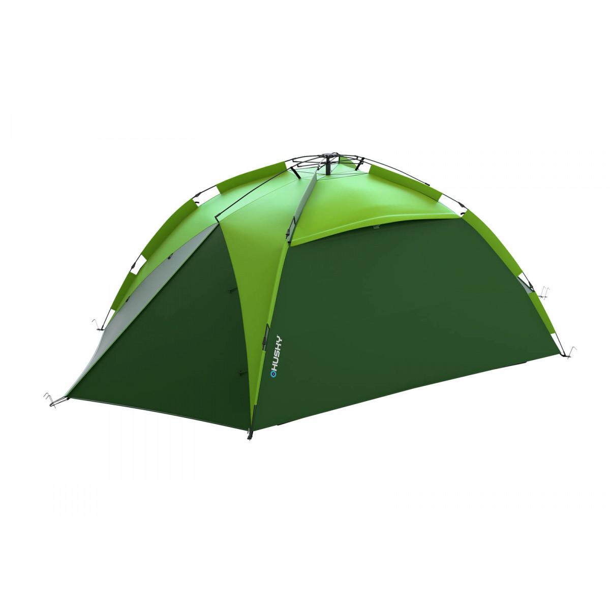 Tent HUSKY BEASY 3