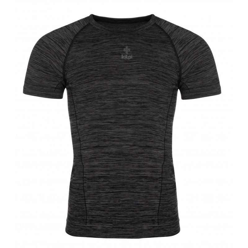 Men's functional t-shirt KILPI LEAPE-M