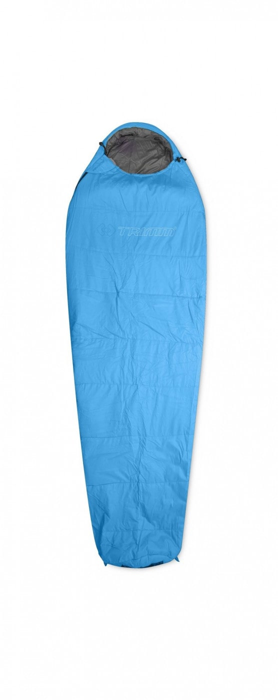 Sleeping bag TRIMM SUMMER