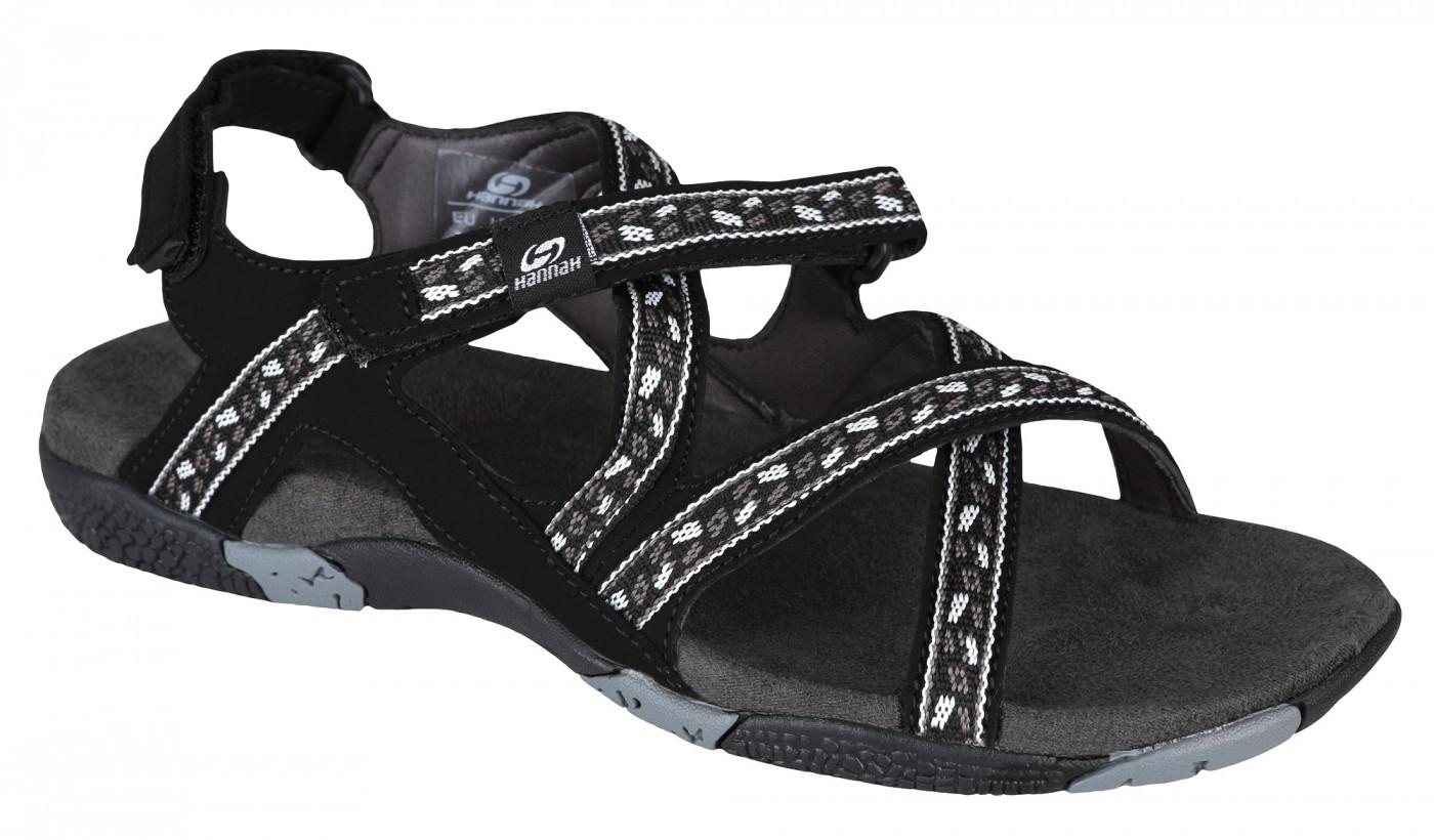 Women's sandals  HANNAH Fria lady