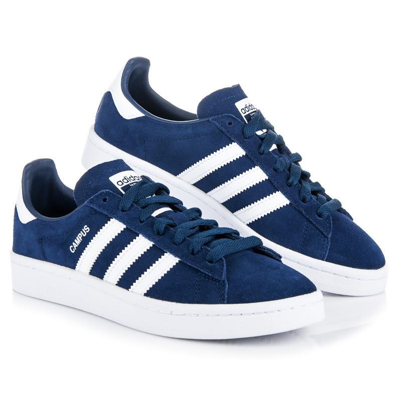 Shoes Adidas Originals Campus J