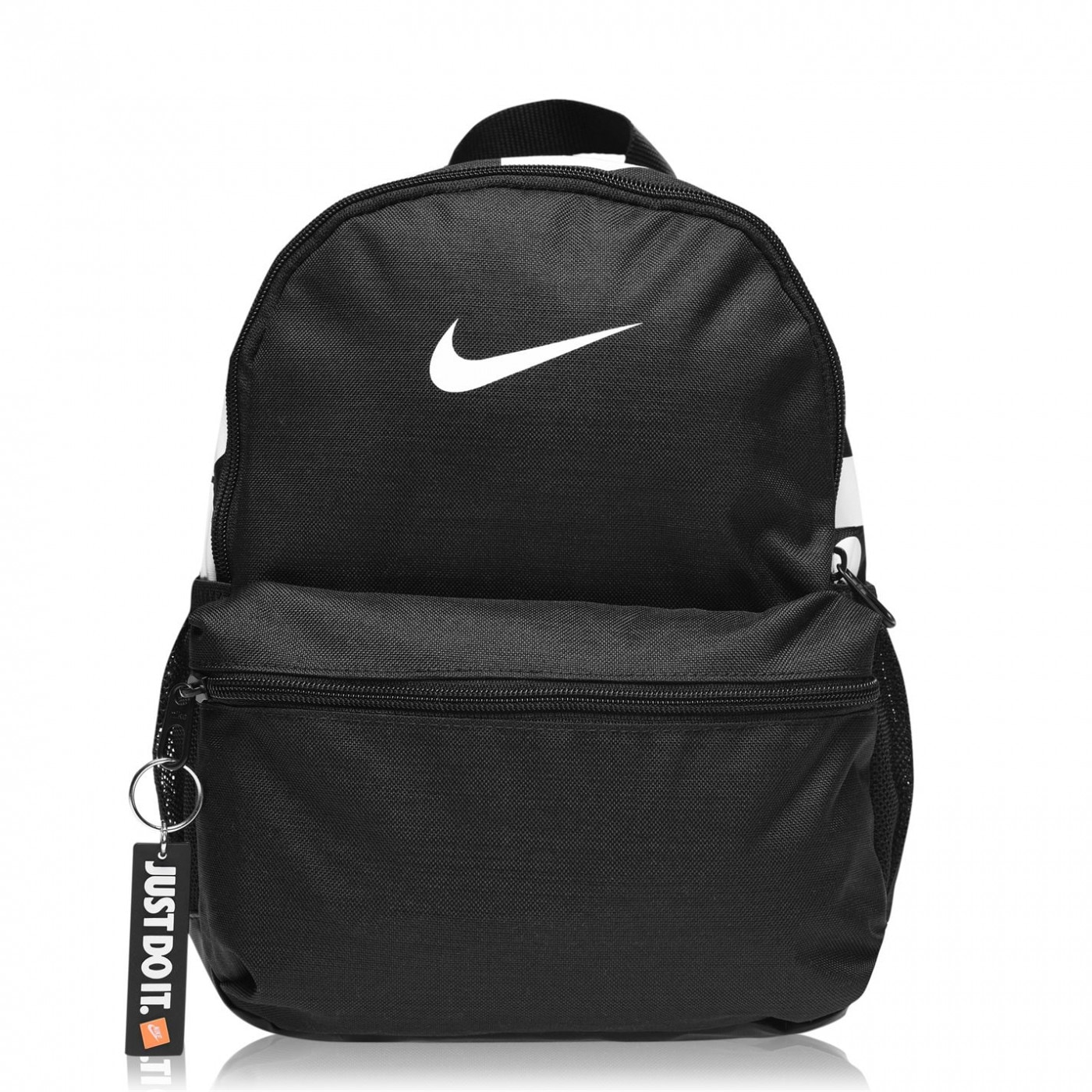Batoh Nike Mini Base