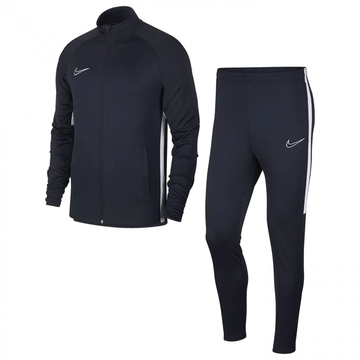Meeste spordidressid Nike Dri-FIT Academy
