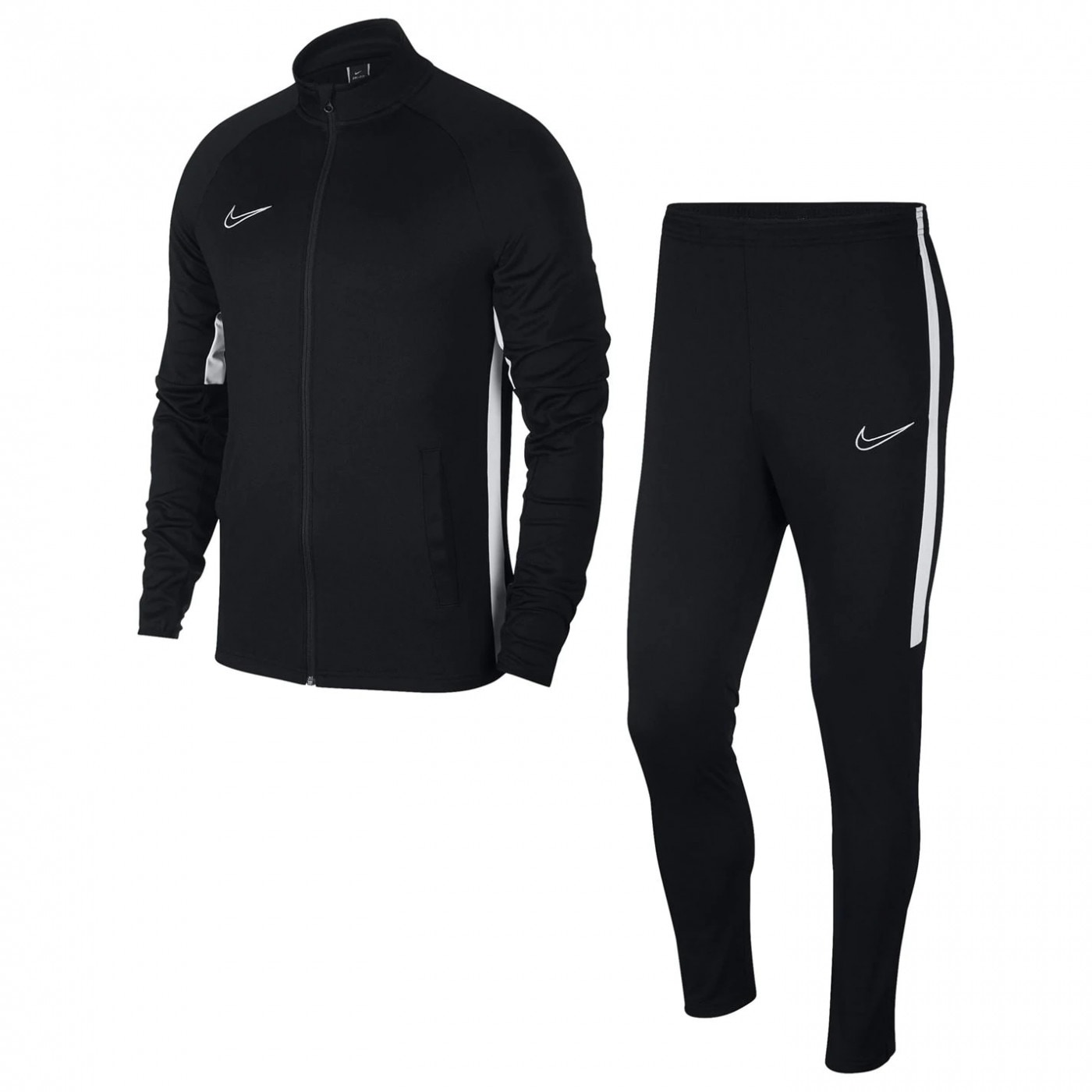 Muška trenerka komplet Nike Dri-FIT Academy