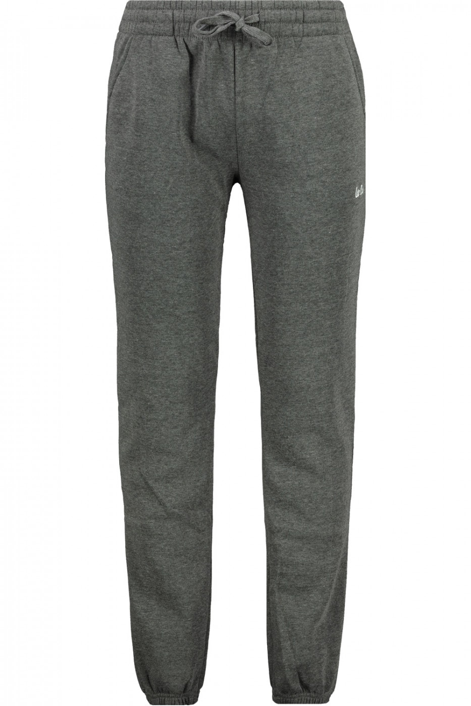 Meeste dressipüksid Lee Cooper Closed Hem Fleece