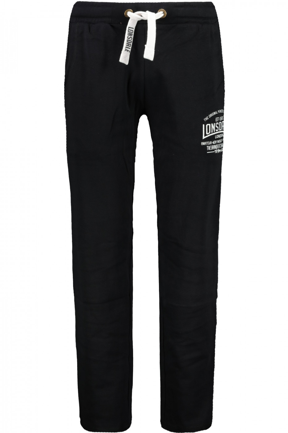 Men's sweatpants Lonsdale Box Lightweight