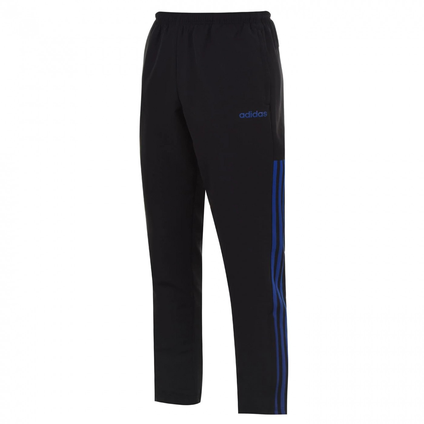 Adidas Samson 2 Tracksuit Bottoms Mens